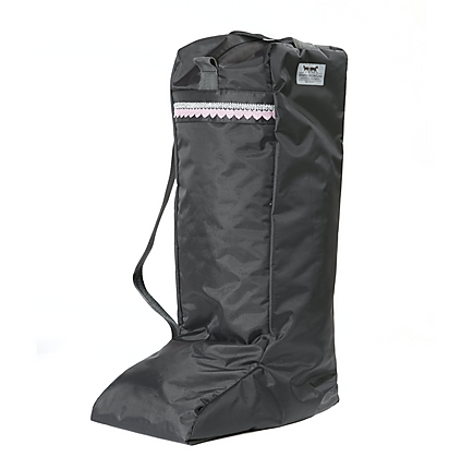 boots-holder-gray