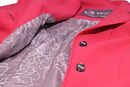 giacca-competizione-interno