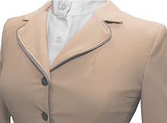 collar-beige-competition-jacket