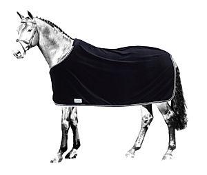 velvet-rug-horse