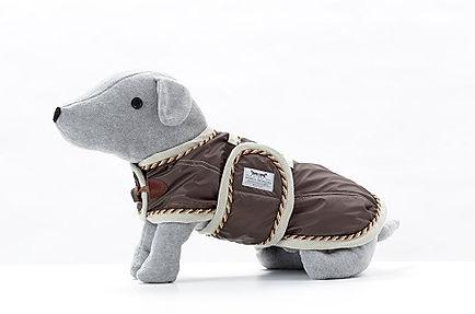 cappotto-cane-impermeabile