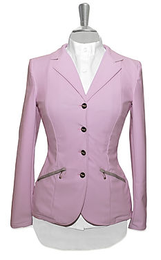 giacca-rosa
