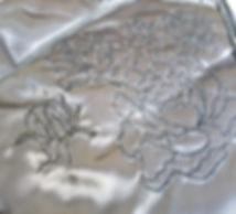 sottosella-peonia-dettaglio