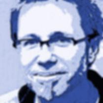 Michael Doser, Antimatter Scientist, CERN