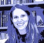 Amanda Youker Nuclear