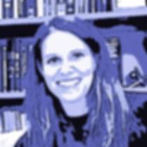 Amanda Youker, Nuclear, Radiochemistry, Argonne
