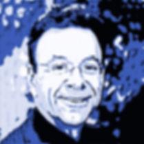 Malcolm Grimston Professor / Author Imperial College of London