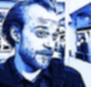 Troels_Schonfeldt__BLUE_TitansofNuclearP