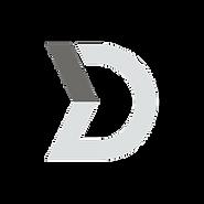 DisruptorT.png