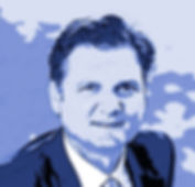 Yves Desbazeille Director General Foratom