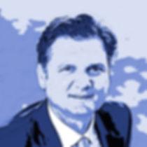 Paul Murphy, Nuclear Gowling