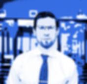 bret blue.jpg