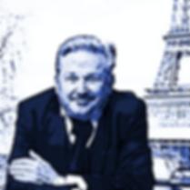 Geoffrey Rothwell Author / Economist Economics of Nuclear Power