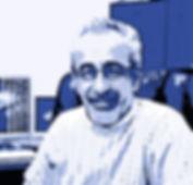 Kemal_Pasamehmetoglu_BLUE_TitansofNuclea
