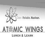 atomicwings.jpg