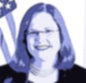Laura Holgate Nuclear