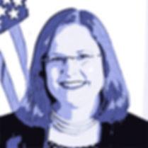 Laura Holgate, Nuclear, NTI
