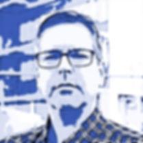 Wade Karlsen Director of Center for Safety VTT