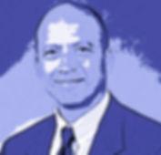Hussein Khalil Nuclear