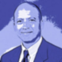 Hussein Khalil, Nuclear, Argonne