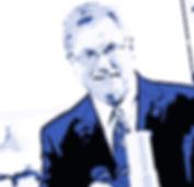 Jim Conca Nuclear