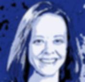 Shannon Bragg-Sitton Nuclear