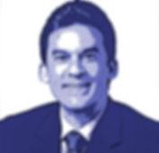 Jose Reyes Nuclear