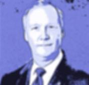 Jon Hopkins Nuclear
