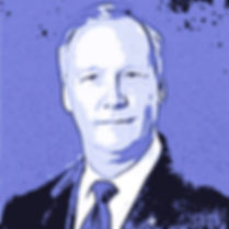 John Hopkins, Nuclear, Fluor, NuScale