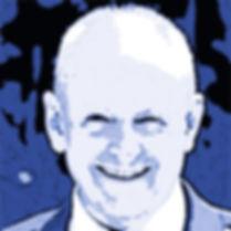 Ian Scott Co-Founder, CTO Moltex Energy
