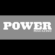 powermagT.png
