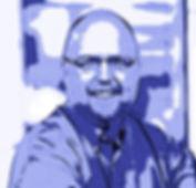 John Stevens Nuclear