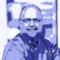 John Stevens, Nuclear, Argonne