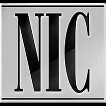 newnuclearfinancingT.png