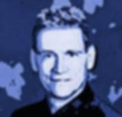 Hans Gougar Nuclear