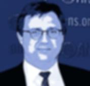 Luc_Van_Den_Durpel_BLUE_TitansofNuclearP