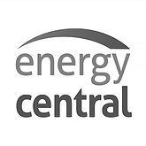 energycentral.jpg