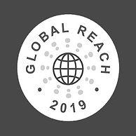 globalreach.jpg