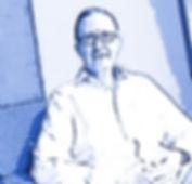 Todd Allen Nuclear