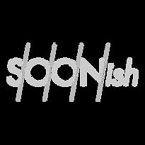 SoonishT.png