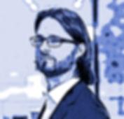 Ville_Tulkki_BLUE_TitansofNuclearPodcast