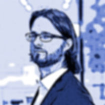 Ville Tulkki Senior Researcher  VTT Nuclear