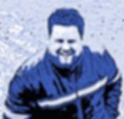 Mathijs_Beckers_BLUE_TitansofNuclearPodc