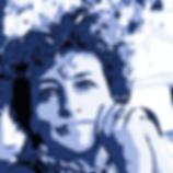Valerie_Faudon__BLUE_TitansofNuclearPodc