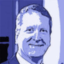 Chris Grandy, Nuclear, Argonne