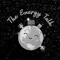 energytalk.jpg
