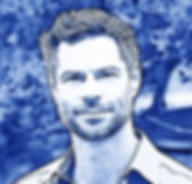 Michael Shellenberger N