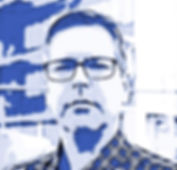 Wade_Karlsen_BLUE_TitansofNuclearPodcast