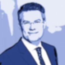 Toni Hemminki CEO Fennovoima