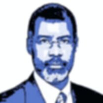 Bill Magwood Director‑General Nuclear Energy Agency (OECD)